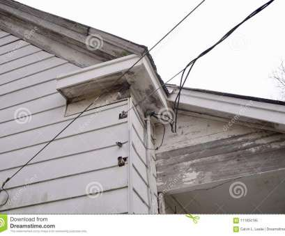 how to run electrical wire through exterior wall Electric Power Lines To A House Stock Image, Image of bulb How To, Electrical Wire Through Exterior Wall Top Electric Power Lines To A House Stock Image, Image Of Bulb Solutions