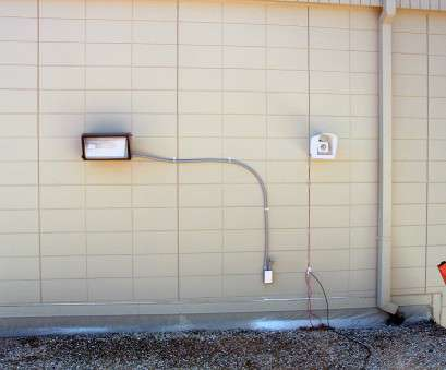 how to run electrical wire through exterior wall srtprogrampage1 rh, ieee, Electrical Outlet Wiring Basic Electrical Wiring Diagrams How To, Electrical Wire Through Exterior Wall Most Srtprogrampage1 Rh, Ieee, Electrical Outlet Wiring Basic Electrical Wiring Diagrams Ideas