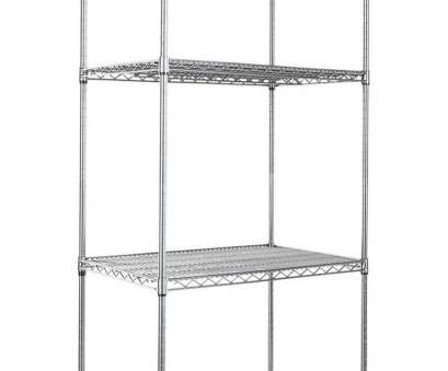 how to hang white wire shelving Shelf : Wire Wardrobe Hanging Wire Shelves White Wire Shelving How To Hang White Wire Shelving Most Shelf : Wire Wardrobe Hanging Wire Shelves White Wire Shelving Galleries