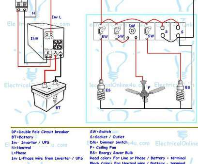 how to home electrical wiring diagrams ... Mobile Home Repair, Help Double Wide Crossover Wiring Inside Fine How To Home Electrical Wiring Diagrams Popular ... Mobile Home Repair, Help Double Wide Crossover Wiring Inside Fine Collections