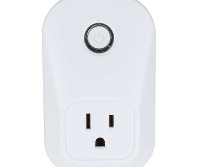 how to install 110v electrical outlet AC 110V-265V US Plug Smart WiFi Power US Socket Switch Wireless Remote Control How To Install 110V Electrical Outlet Creative AC 110V-265V US Plug Smart WiFi Power US Socket Switch Wireless Remote Control Collections