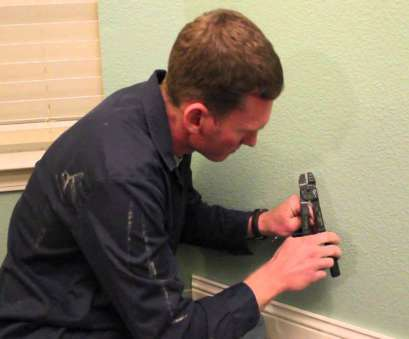 how to install 110v electrical outlet How to Install a, Volt Outlet How To Install 110V Electrical Outlet Most How To Install A, Volt Outlet Collections