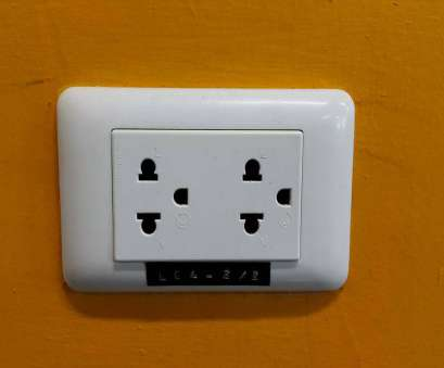 how to install 110v electrical outlet Thailand power outlets, adapters: Important things, need to know How To Install 110V Electrical Outlet New Thailand Power Outlets, Adapters: Important Things, Need To Know Photos