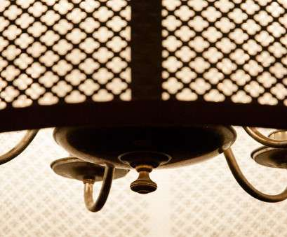 how to install a ceiling lamp shade Drum Light Chandelier Dining Room Hanging Lamp Shade, Small White Drum Lamp Shade How To Install A Ceiling Lamp Shade Practical Drum Light Chandelier Dining Room Hanging Lamp Shade, Small White Drum Lamp Shade Images