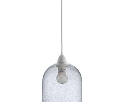 how to install a ceiling lamp shade LIV Clear glass easy-to-fit ceiling shade How To Install A Ceiling Lamp Shade Most LIV Clear Glass Easy-To-Fit Ceiling Shade Collections