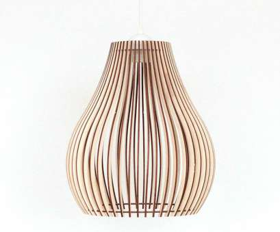 how to install a ceiling lamp shade Wood Lamp / Wooden Lamp Shade / Hanging Lamp / Pendant Light / Decorative Ceiling Lamp / Modern Lamp / by KWUDLV on Etsy How To Install A Ceiling Lamp Shade Simple Wood Lamp / Wooden Lamp Shade / Hanging Lamp / Pendant Light / Decorative Ceiling Lamp / Modern Lamp / By KWUDLV On Etsy Solutions