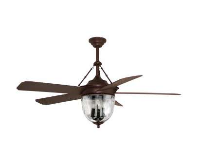 how to install a ceiling can light ... bargain ceiling fans with lights, outdoor double intended light home interior portfolio, love from How To Install A Ceiling, Light Top ... Bargain Ceiling Fans With Lights, Outdoor Double Intended Light Home Interior Portfolio, Love From Ideas