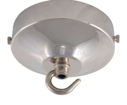 how to install a ceiling light bracket ceiling light bracket strap » Lamps, lighting How To Install A Ceiling Light Bracket Professional Ceiling Light Bracket Strap » Lamps, Lighting Images