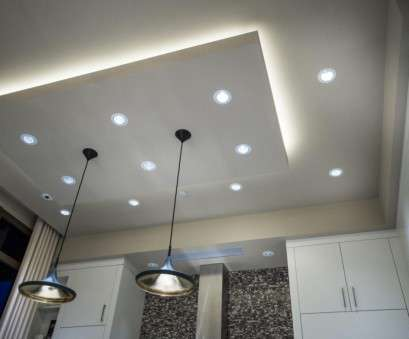 how to install a ceiling can light Ceiling Light 10 Reasons To Install Drop Ceiling Recessed Lights in Recessed Lighting Drop Ceiling How To Install A Ceiling, Light Nice Ceiling Light 10 Reasons To Install Drop Ceiling Recessed Lights In Recessed Lighting Drop Ceiling Images