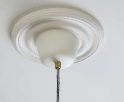 how to install a ceiling light cover RANARP Pendant Light Fix, This Peaceful Home 18 Cleaver How To Install A Ceiling Light Cover Galleries