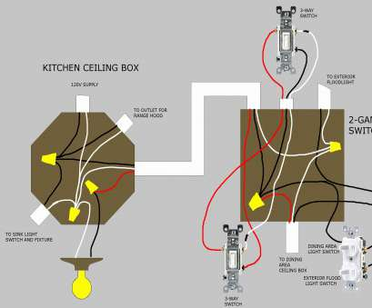 how to install a ceiling light fixture without existing wiring How To Install A Ceiling Light Fixture Without Existing Wiring How To Install A Ceiling Light Fixture Without Existing Wiring Best How To Install A Ceiling Light Fixture Without Existing Wiring Collections