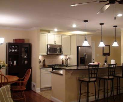 how to install a ceiling can light Home Lighting, recessed, light kitchen, Ravishing Recessed, Light Sizes Kitchen How To Install A Ceiling, Light New Home Lighting, Recessed, Light Kitchen, Ravishing Recessed, Light Sizes Kitchen Solutions