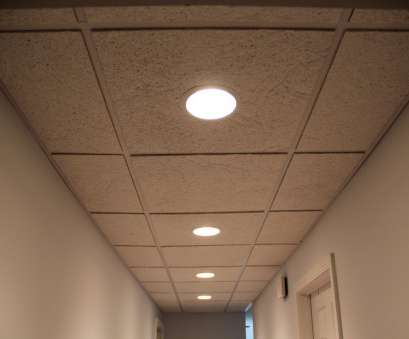 how to install a ceiling can light How To Install Drop Ceiling Lighting Fixtures Suspended Ceiling With, Lights How To Install A Ceiling, Light Popular How To Install Drop Ceiling Lighting Fixtures Suspended Ceiling With, Lights Images
