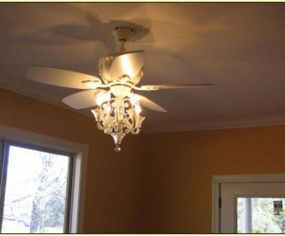 how to install a ceiling light in australia Replace Ceiling Light Indoor : Aidnature, Cheap, Simple 11 Brilliant How To Install A Ceiling Light In Australia Ideas