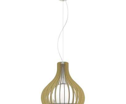 how to install a ceiling light in australia Bell Pendant Light Wood, Light Wood Linear Pendant Wooden Hanging Chandelier How To Install A Ceiling Light In Australia Top Bell Pendant Light Wood, Light Wood Linear Pendant Wooden Hanging Chandelier Ideas