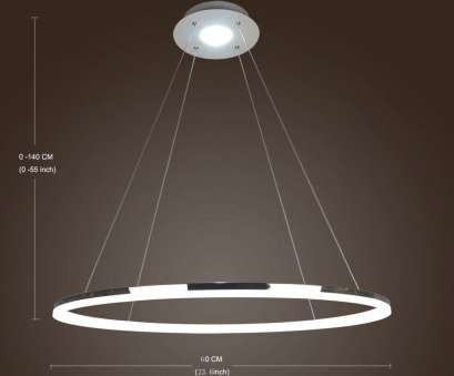 how to install a ceiling light in australia In Stock) Ceiling Lights Modern, Acrylic Pendant Light Living How To Install A Ceiling Light In Australia Creative In Stock) Ceiling Lights Modern, Acrylic Pendant Light Living Collections