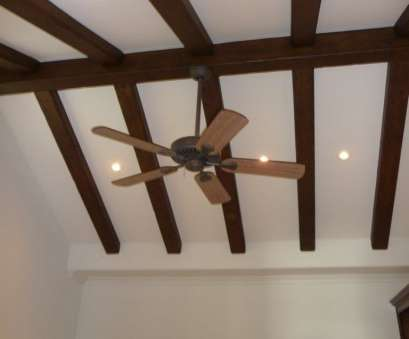 how to install a ceiling can light Interior Uplighting Fixtures, Slanted Ceiling Light Fixtures, Vaulted Ceiling Lighting How To Install A Ceiling, Light New Interior Uplighting Fixtures, Slanted Ceiling Light Fixtures, Vaulted Ceiling Lighting Images