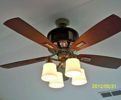 how to install a ceiling fan light kit 50, Ceiling, Light, Installation Graphics 50 S How To Install A Ceiling, Light Kit Top 50, Ceiling, Light, Installation Graphics 50 S Collections