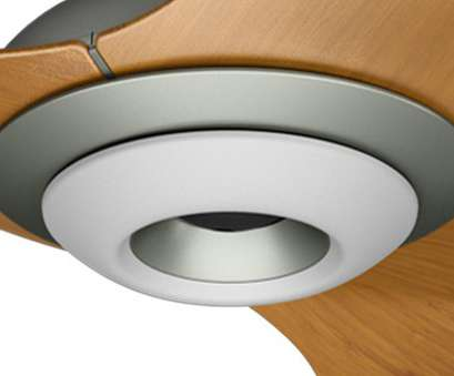 how to install a ceiling fan light kit Awesome Ceiling, Light, : Ceiling, Light, Install How To Install A Ceiling, Light Kit Creative Awesome Ceiling, Light, : Ceiling, Light, Install Galleries