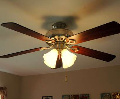 how to install a ceiling fan light kit ceiling fans press electric licensed electrician paddle, large with light mini handheld, height windmill How To Install A Ceiling, Light Kit Perfect Ceiling Fans Press Electric Licensed Electrician Paddle, Large With Light Mini Handheld, Height Windmill Solutions