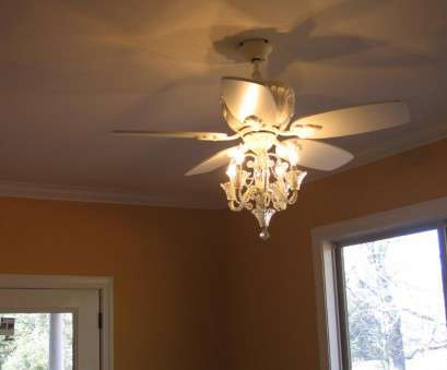 how to install a ceiling fan light kit Ceiling, Light, Ideas : Ceiling, Light, Install Ideas How To Install A Ceiling, Light Kit Creative Ceiling, Light, Ideas : Ceiling, Light, Install Ideas Images