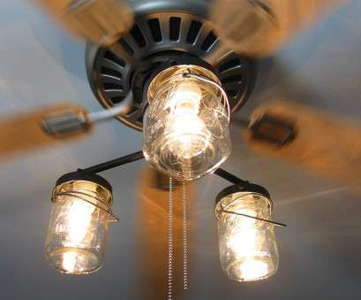 how to install a ceiling fan light kit Install Ceiling, Light Shades John Robinson Decor, Ceiling Fan How To Install A Ceiling, Light Kit Popular Install Ceiling, Light Shades John Robinson Decor, Ceiling Fan Collections
