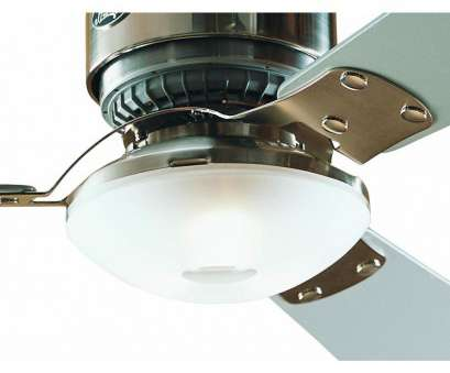 how to install a ceiling fan light kit ..., Light, Wiring Instructions Plus Hunter Ceiling · •. First Lights Casablancafanco How To Install A Ceiling, Light Kit Fantastic ..., Light, Wiring Instructions Plus Hunter Ceiling · •. First Lights Casablancafanco Photos