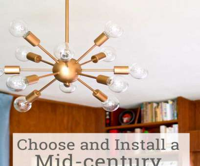 how to install a ceiling can light Light Fixtures Installing, Can Lights Replace Ceiling Light Fancy Cost To Replace Ceiling How To Install A Ceiling, Light Perfect Light Fixtures Installing, Can Lights Replace Ceiling Light Fancy Cost To Replace Ceiling Photos