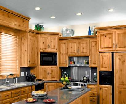 how to install a ceiling can light Recessed Cabinet Lights 5, Recessed Light Recessed Downlight, Inset Ceiling Lights How To Install A Ceiling, Light New Recessed Cabinet Lights 5, Recessed Light Recessed Downlight, Inset Ceiling Lights Pictures