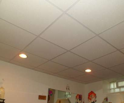 how to install a ceiling can light Recessed Lighting, Suspended Ceiling, Home Design Ideas How To Install A Ceiling, Light Most Recessed Lighting, Suspended Ceiling, Home Design Ideas Pictures