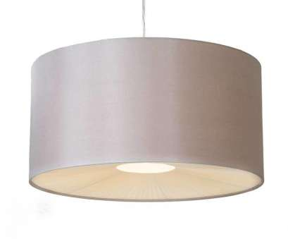 how to install a ceiling light shade Ceiling Light Shades Large Ribbon Easy To, Shade Drum Mocha From Litecraft How To Install A Ceiling Light Shade Popular Ceiling Light Shades Large Ribbon Easy To, Shade Drum Mocha From Litecraft Pictures