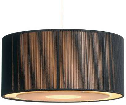 how to install a ceiling light shade Easy, Black Gold Ceiling Light Shade Drum Shaped, Roof Lamp How To Install A Ceiling Light Shade Fantastic Easy, Black Gold Ceiling Light Shade Drum Shaped, Roof Lamp Galleries