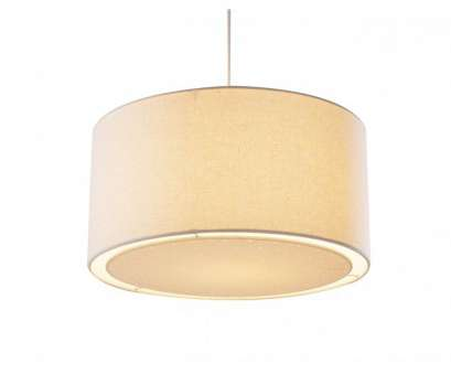 how to install a ceiling light shade Edward Easy, Cream Ceiling Light Shade, Roof Lamp Shades, Big How To Install A Ceiling Light Shade New Edward Easy, Cream Ceiling Light Shade, Roof Lamp Shades, Big Galleries