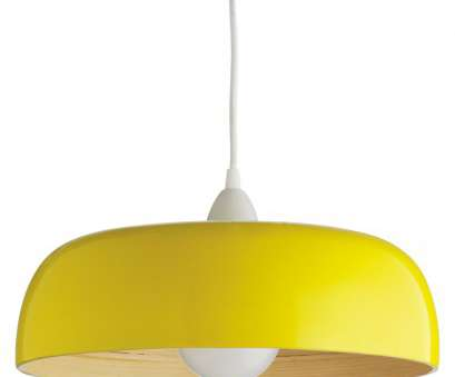 how to install a ceiling light shade MOXLEY Yellow bamboo easy-to-fit ceiling shade How To Install A Ceiling Light Shade Best MOXLEY Yellow Bamboo Easy-To-Fit Ceiling Shade Galleries