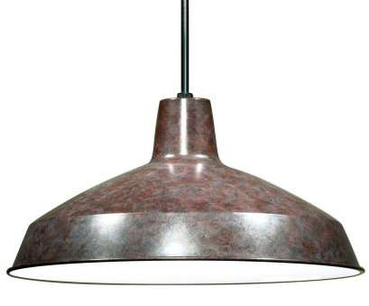 how to install a ceiling light shade Nuvo Lighting SF76/662 Warehouse Shade,, Bronze, Ceiling Pendant Fixtures, Amazon.com How To Install A Ceiling Light Shade Practical Nuvo Lighting SF76/662 Warehouse Shade,, Bronze, Ceiling Pendant Fixtures, Amazon.Com Photos
