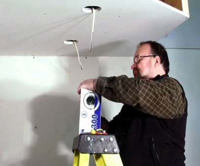how to install a ceiling can light ..., To Install, Lights In An Existing Ceiling Best Ceiling, Light Covers Ceiling Fans How To Install A Ceiling, Light Nice ..., To Install, Lights In An Existing Ceiling Best Ceiling, Light Covers Ceiling Fans Photos