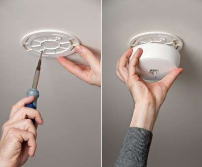 how to install a ceiling can light Wireless Ceiling Light Simple Ceiling Light Installation How To Install A Ceiling, Light Popular Wireless Ceiling Light Simple Ceiling Light Installation Images