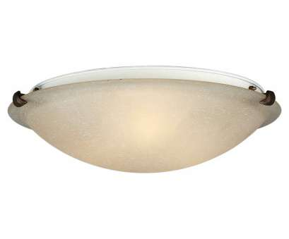 how to install a ceiling mount light fixture Ceiling Lights, 3 light flush mount ceiling light fixtures, Enchanting Flush Mount Ceiling Light How To Install A Ceiling Mount Light Fixture Nice Ceiling Lights, 3 Light Flush Mount Ceiling Light Fixtures, Enchanting Flush Mount Ceiling Light Solutions