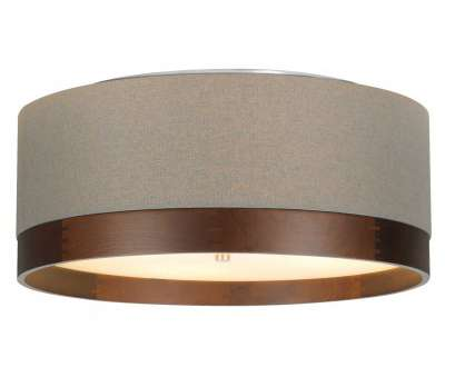 how to install a ceiling mount light Flush Mount Ceiling Light Style :, to Install Flush Mount How To Install A Ceiling Mount Light New Flush Mount Ceiling Light Style :, To Install Flush Mount Solutions