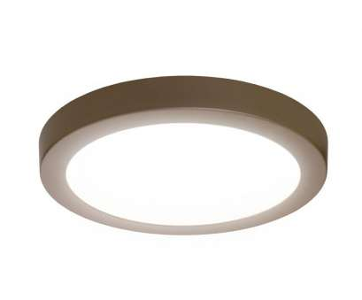 how to install a ceiling mount light Flush Mount Ceiling Lights, Lowes, Ceiling Lights, Flush Mount Ceiling, Lowes How To Install A Ceiling Mount Light Fantastic Flush Mount Ceiling Lights, Lowes, Ceiling Lights, Flush Mount Ceiling, Lowes Ideas