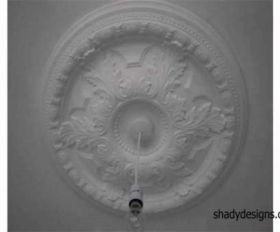 how to install a ceiling rose light fitting Fittings, Ceiling Rose Plaster Lighting 9 Practical How To Install A Ceiling Rose Light Fitting Collections