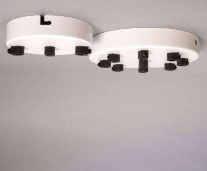 how to install a ceiling rose light fitting white multi outlet ceiling rose How To Install A Ceiling Rose Light Fitting Professional White Multi Outlet Ceiling Rose Images