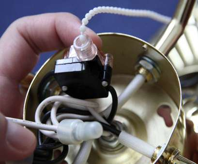 how to install a ceiling fan with light youtube ... ceiling, To Repair Pull Chain Light Switch In Ceiling, Youtube Inside Heritage Ceiling, Sd Ceiling, Motor Capacitor Wiring How To Install A Ceiling, With Light Youtube Perfect ... Ceiling, To Repair Pull Chain Light Switch In Ceiling, Youtube Inside Heritage Ceiling, Sd Ceiling, Motor Capacitor Wiring Images