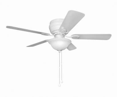 how to install a ceiling fan with light youtube ... Harbor Breeze 6 Blade Ceiling, Harbor Breeze Warranty Ideas Breezeway Ceiling, Youtube Light How To Install A Ceiling, With Light Youtube Best ... Harbor Breeze 6 Blade Ceiling, Harbor Breeze Warranty Ideas Breezeway Ceiling, Youtube Light Images