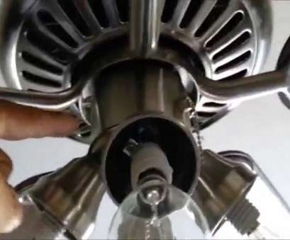 how to install a ceiling fan with light youtube how blinking wattage limiter hunter ceiling, ing lights junction, installation switch wiring bathroom vent How To Install A Ceiling, With Light Youtube Creative How Blinking Wattage Limiter Hunter Ceiling, Ing Lights Junction, Installation Switch Wiring Bathroom Vent Solutions