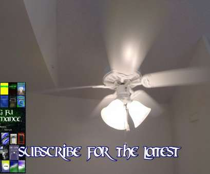 how to install a ceiling fan with light youtube How to Change, Ceiling, Lighting Kits Youtube, How to Replace Ceiling, Light How To Install A Ceiling, With Light Youtube Fantastic How To Change, Ceiling, Lighting Kits Youtube, How To Replace Ceiling, Light Pictures