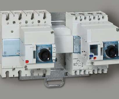 how to install a generator automatic transfer switch Automatic Transfer Switches How To Install A Generator Automatic Transfer Switch Popular Automatic Transfer Switches Images