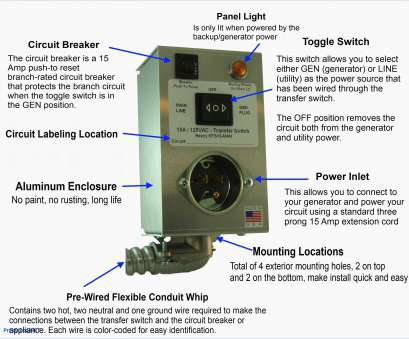 how to install a generator automatic transfer switch Generator Automatic Transfer Switch Wiring Diagram Auto Transfer Switch Wiring Diagram Image How To Install A Generator Automatic Transfer Switch Popular Generator Automatic Transfer Switch Wiring Diagram Auto Transfer Switch Wiring Diagram Image Ideas