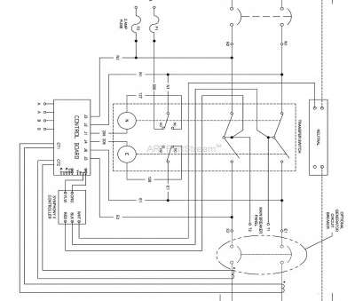how to install a generator automatic transfer switch generator automatic transfer switch wiring diagram generac with fancy, valid circuit generac, amp transfer How To Install A Generator Automatic Transfer Switch Professional Generator Automatic Transfer Switch Wiring Diagram Generac With Fancy, Valid Circuit Generac, Amp Transfer Images
