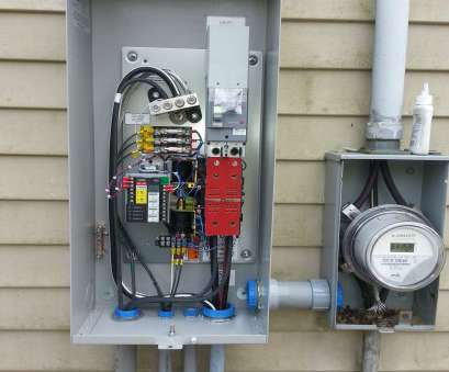 how to install a generator automatic transfer switch wiring automatic transfer switch home generator wiring center u2022 rh matelab co whole house generator transfer How To Install A Generator Automatic Transfer Switch New Wiring Automatic Transfer Switch Home Generator Wiring Center U2022 Rh Matelab Co Whole House Generator Transfer Pictures